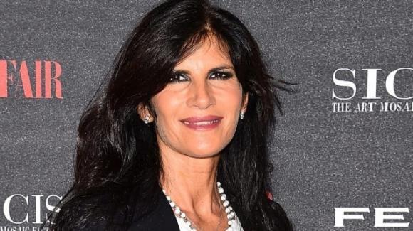 GF Vip, Pamela Prati pronta a tornare come concorrente: l'indiscrezione