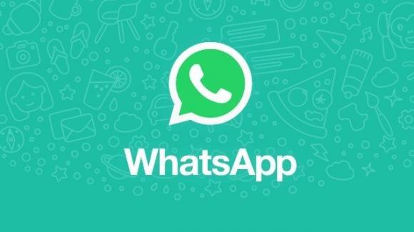 WhatsApp: ricerca avanzata stickers su iOS, crittografia anche per account multi-device