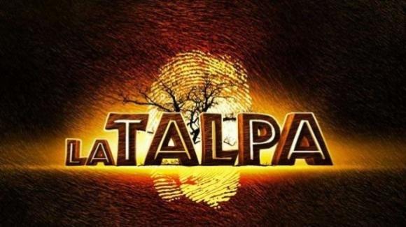 La Talpa può ritornare in onda: i diritti vengono acquistati da Netflix