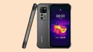 Ulefone Armor 11T 5G: ufficiale il nuovo rugged phone con 5G