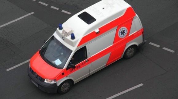 Germania, uccide i suoi figli mettendo della droga nel latte e poi li annega