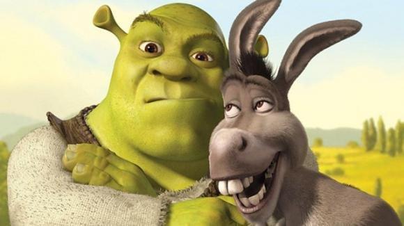 Shrek, l'antieroe per eccellenza uscì vent'anni fa, cambiando tutti gli schemi dei cartoni