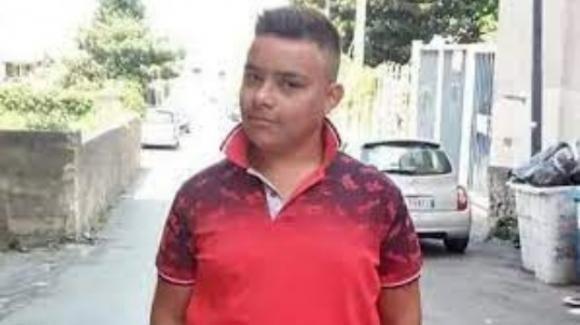 Modena: Mario muore a 14 anni dopo essersi ammalato di Covid