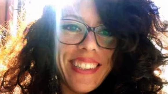 Roma, 37enne con tre tumori muore dopo la richiesta di suicidio assistito