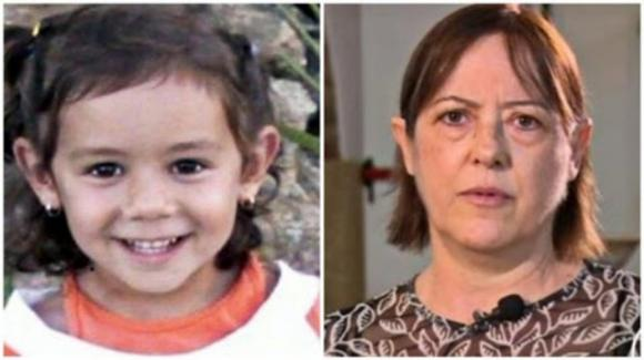 """Quarto grado, Maria Angioni parla di Denise: """"È viva, non ci sono elementi che provino la morte"""""""
