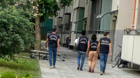 Milano, due omicidi nel giro di poche ore nella notte