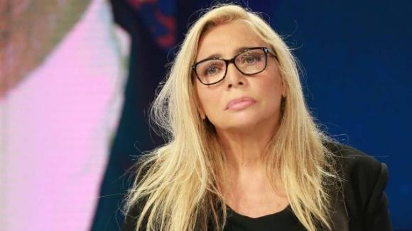 Mara Venier e il caso dentistico: ribatte la Commissione Albo Odontoiatri