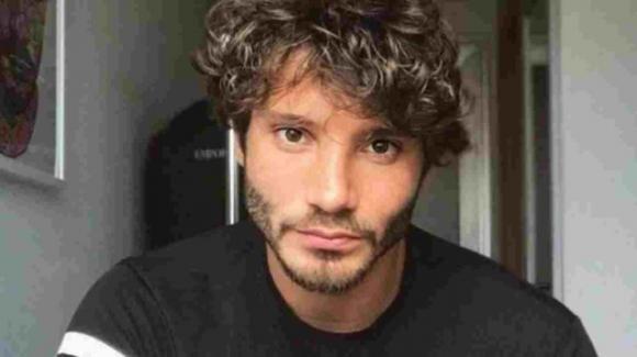 Stefano De Martino conteso tra Rai e Mediaset: la scelta finale del ballerino e il programma che condurrà