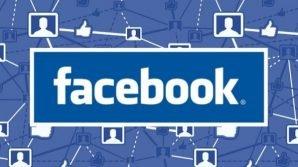 Facebook: novità per satira, pagamenti su Messenger, admin gruppi e aggiornamenti di stato