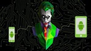 Emerse 8 nuove app infette dal temibile malware Joker: quali sono e come cautelaris