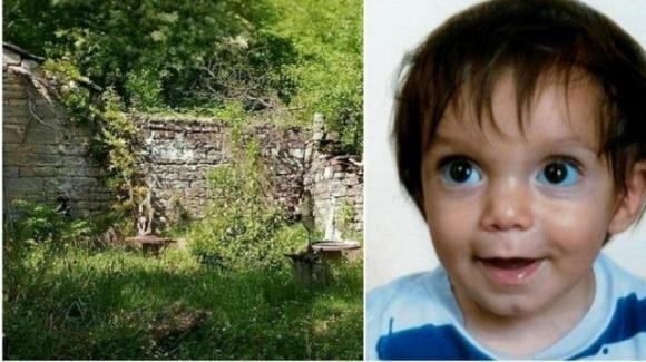 Firenze, scomparso bimbo di 2 anni: ricerche in corso nel Mugello