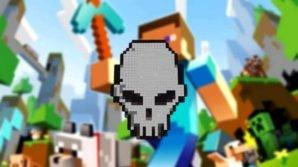 Scovati pericolosi modpack infetti per Minecraft nel Play Store di Android
