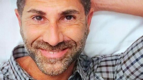 """Il giornalista che ha ritrovato Nicola Tanturli: """"L'ho visto grazie a un malore"""""""