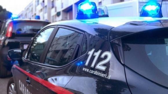 Torino, figlia salva la madre dalle violenze chiudendo il padre in balcone e facendolo arrestare