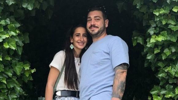 Frosinone: sposa  lascia gli invitati al banchetto nuziale per andarsi a vaccinare