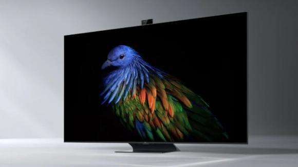 Mi TV 6 Extreme Edition: Xiaomi alza l'asticella qualitativa delle smart TV