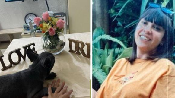 """Malika Chalhy, oltre alla Mercedes due provini a """"Uomini e Donne"""", una vacanza e un cane da 2.470 euro"""