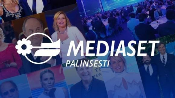 Palinsesti Mediaset, tutte le novità di Rete 4, Canale 5 e Italia 1