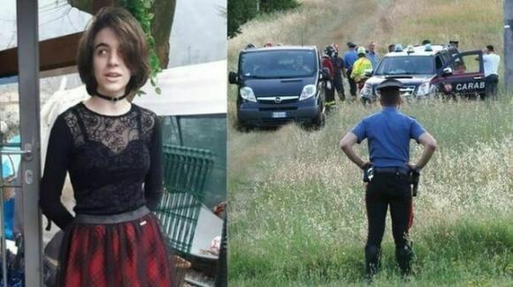 Bologna, delitto Chiara Gualzetti: l'assassino aveva già provato ad ucciderla