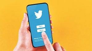 Twitter: roll-out 2FA solo via chiave di sicurezza, rumors su account social collegati