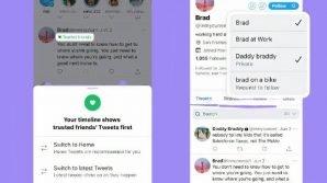 Twitter: in studio nuove funzioni per un maggior controllo sui post