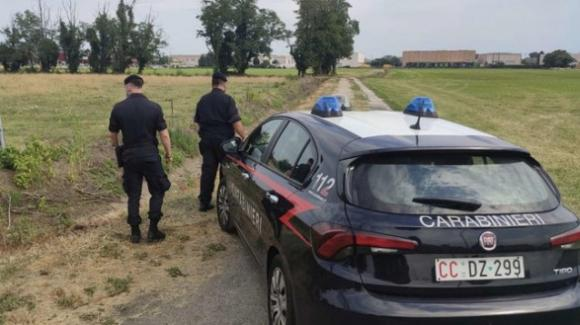 Milano, due donne perdono la vita in un campo di mais: investite da una mietitrebbia