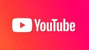 YouTube: test per YouTube Music, standard web based e per la funzione Shorts
