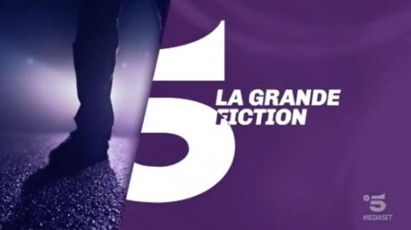 Le fiction Mediaset per la stagione 2021-2022, grandi novità su Canale5