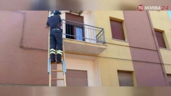 Brindisi, donna trovata senza vita in casa a San Pietro Vernotico: era morta da più di una settimana
