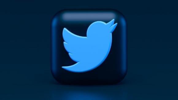 Twitter: rumors su Reactions, cookie FLoC, web based, DM
