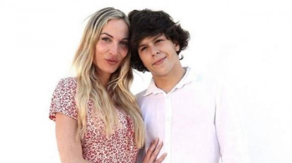 Temptation Island: Valentina e Tommaso tornano insieme, l'indizio sui social