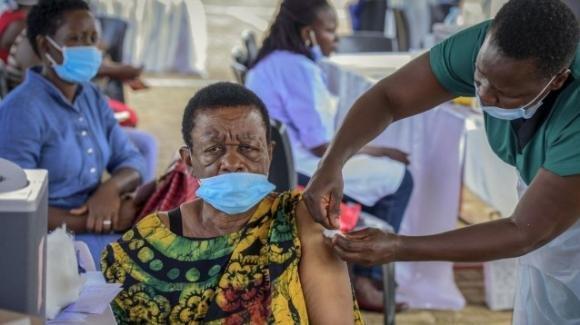 L'Africa sempre più nel mirino del Covid: mai così tanti casi dall'inizio della pandemia