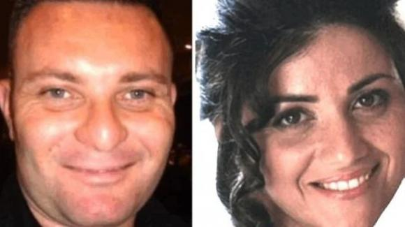Omicidio Eligia Ardita: Cassazione conferma l'ergastolo per il marito