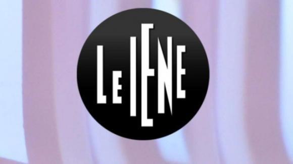"""""""Le Iene"""", arriva la sostituta di Alessia Marcuzzi: il nome che non ci si aspetta"""