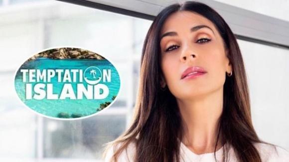 """""""Temptation Island"""", Raffaella Mennoia svela il ruolo della De Filippi durante i falò e tutti i retroscena del programma"""