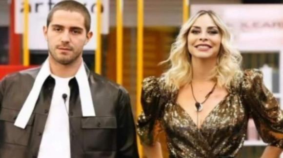 """""""La Talpa"""", saranno Tommaso Zorzi e Stefania Orlando a condurre"""