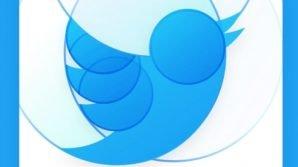 Twitter: maggior controllo sui propri tweet, in sviluppo Twitter for Professionals