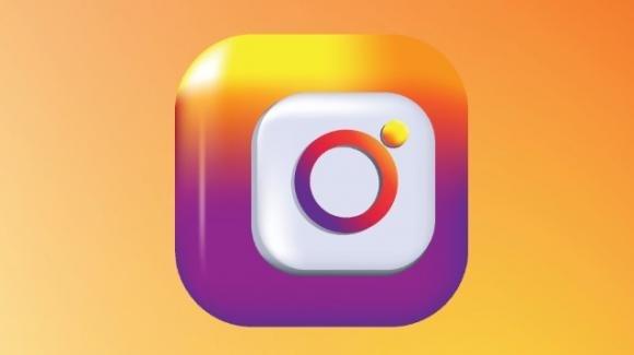 Instagram: novità sicurezza e Reshare, rumors e piccole migliorie