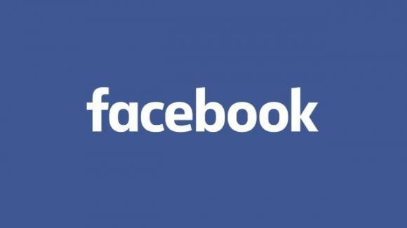 Facebook: badge esperto, marketing, maschere AR Harry Potter, disinformazione, inchiesta bomba