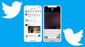 Twitter chiude i Fleets: addio alle Storie del canarino azzurro