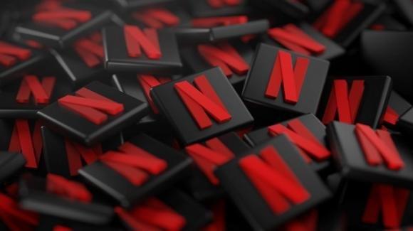 Netflix: novità per i piccoli, nuovo piano low cost, attenzione ai podcast