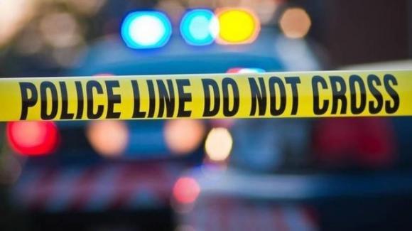 Miami, scoperti due cadaveri nella villa dove è stato ucciso Gianni Versace