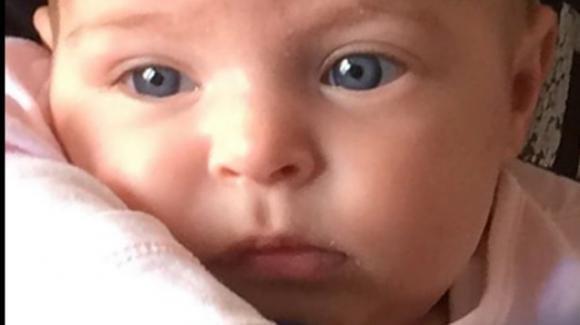 Messina, morta a 5 mesi dopo intervento chirurgico: 4 medici a processo