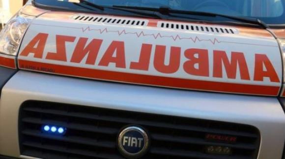 Perugia: bambino di 5 anni muore in piscina, è il secondo caso in pochi giorni
