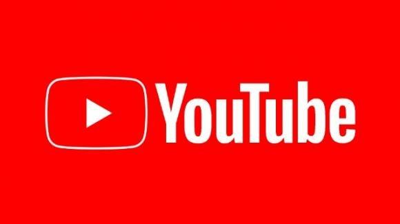YouTube: novità per Canali e creators, Shorts globali, polemiche su video deplorevoli
