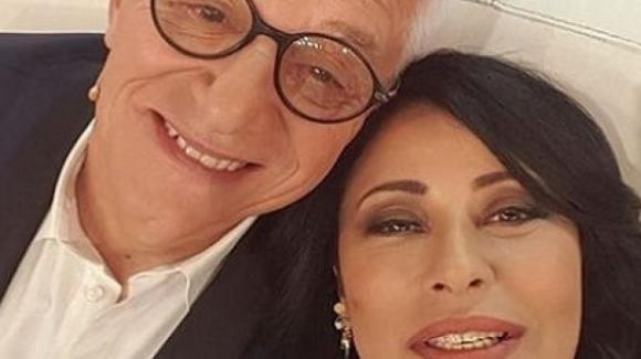Franco Oppini e Ada Alberti, passione irrefrenabile: per quante ore al giorno lo fanno