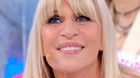 """Gemma Galgani lascia senza parole e ammette: """"Penso ancora a Marco Firpo"""""""
