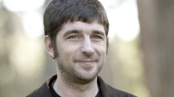 Libero De Rienzo trovato morto in casa: le reazioni di Chiatti e Bocci