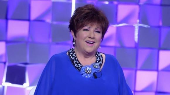 The Voice Senior 2, Orietta Berti prende il posto di Al Bano e Yasmine Carrisi