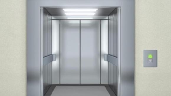 Carolina del Nord, morto bimbo di 7 anni: è rimasto schiacciato dall'ascensore in vacanza